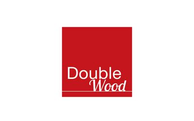 doublewood