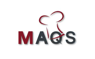 maqs